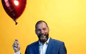 First Dates: Series 8 – Episode 1